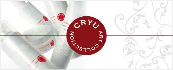 フォードヘア化粧品FORD  クリュ アートコレクションCRYU ArtCollection通販激安最安値挑戦中!