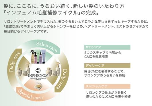 ミルボン インフェノム〜INPHENOM 通販激安最安値挑戦中!